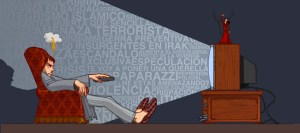 television_addict_by_javieralcalde