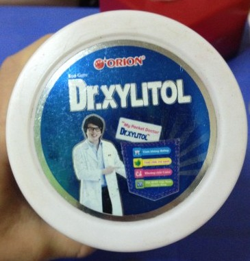 Thailand Doctor Recommended!