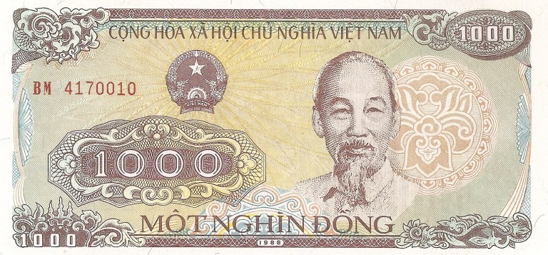1000-vnd-pocket-change