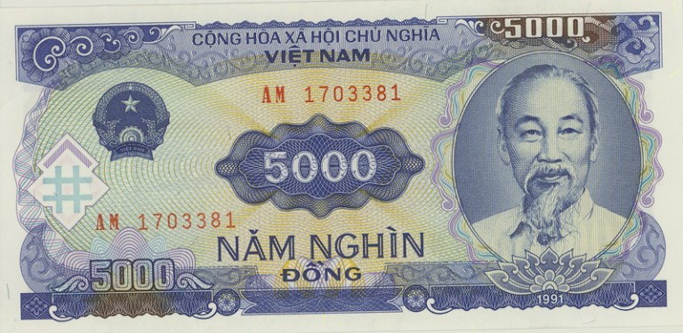 5000-vnd