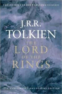 Best Fantasy Books Ever : fantasy, books, Best-Selling, Fantasy, Books, Series, Time?, Thoughts