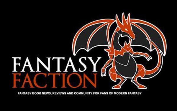 Fantasy Faction Logo