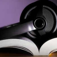 5 Awesome Fantasy and Science Fiction Audiobooks
