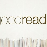 The Goodreads Book Tag