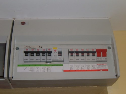 small resolution of painted in house fuse box simple wiring diagrams house fuse box malaysia house fuse box