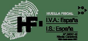 huella142-P-01
