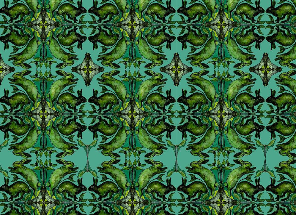 Tularaemia Wallpaper