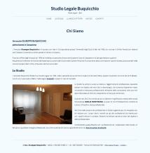screenshot-studiolegalebuquicchio it 2016-04-02 12-54-29