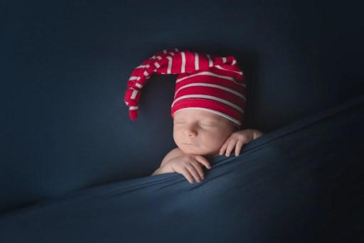 neonati fotografo newborn photography savona nicola manca