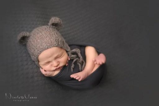 newborn photography best savona liguria fotografia neonati bambini servizio fotografico