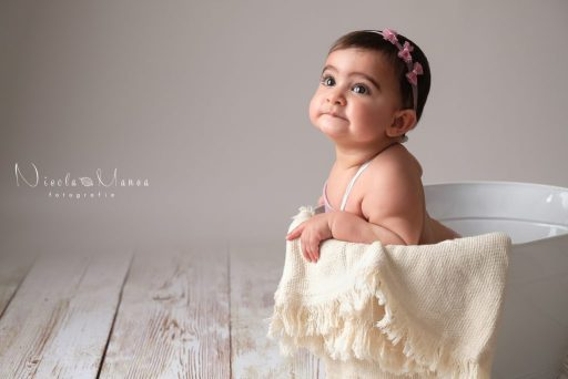 bambini fotografo sitter neonati savona newborn liguria