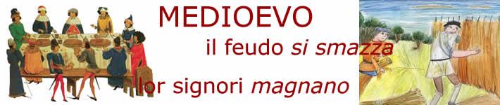 La logica feudale al governo dell'Ordine Psicologi Lazio