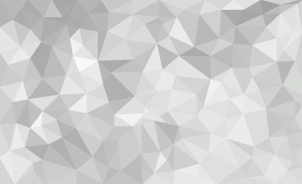 Qu'est-ce que le design thinking? - Nicolas Beudon