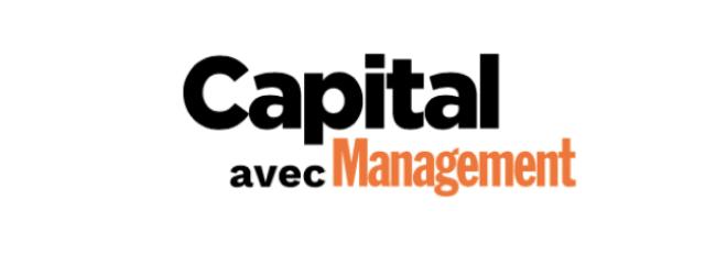 Article Nicolas Kern sur Capital Management
