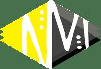 nicolas muyor webdesigner graphiste Lille nicolas-muyor-webdesigner-graphiste-community-manager-lille-nord-web
