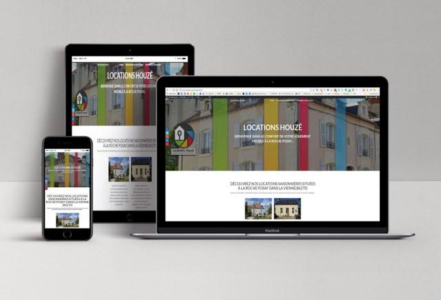 web-larocheposay-nicolas-muyor-webdesigner-lille-nord