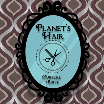 Planets Hair