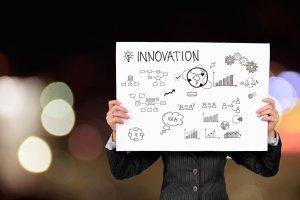 fiscalité innovation