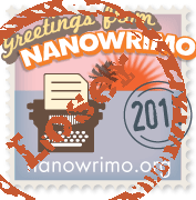nano-2011-loser.png