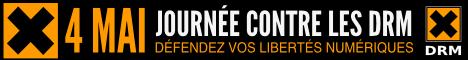 Banniere_export.png
