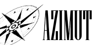Le site des Editions Azimut