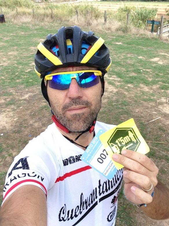 http://ciclismoninja.blogspot.com.es/