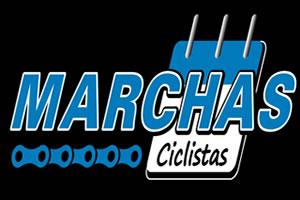 webs referentes ciclismo