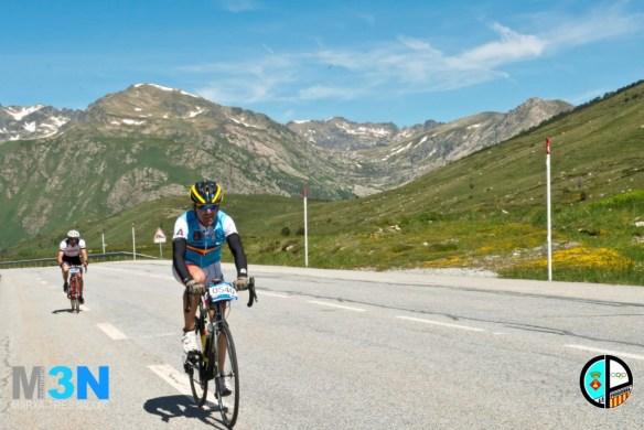 blog ciclismo
