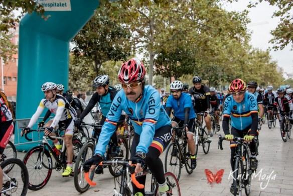 licencia federativa cicloturismo