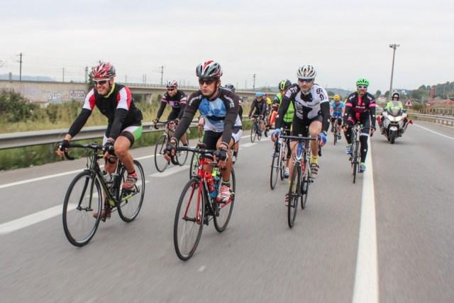 por que montar en bicicleta en barcelona