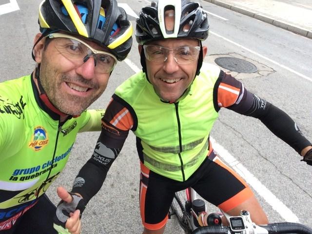 cultura ciclista