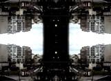nicolas-carras-vm3-09