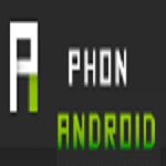 PhoneAndroid