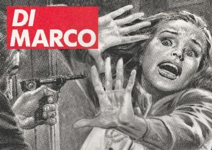 Di Marco 3