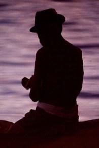 1992, Santiago de Cuba (2)