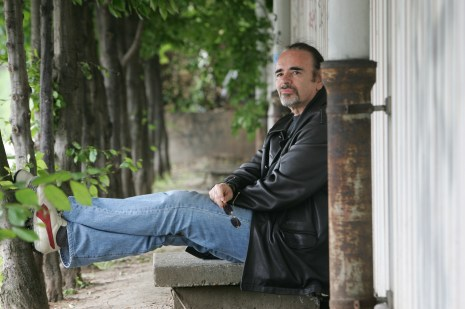 par Thierry Boccon-Gibod (2007)