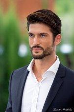 Ramon_Portales (42)