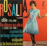rosalia_dile_1963