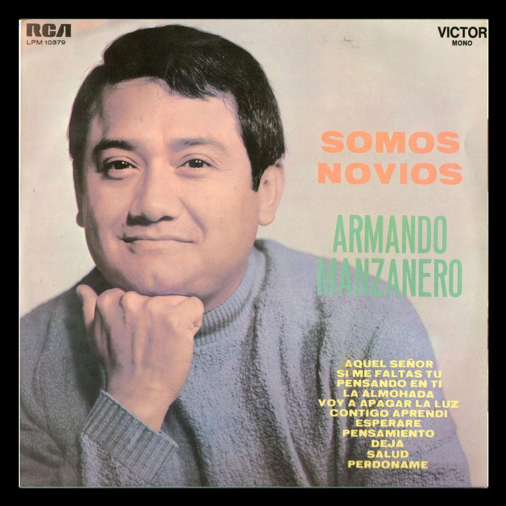 100 latin songs: