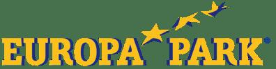 EuropaPark.svg