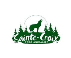 groupeget-parc-animalier-sainte-croix-logo