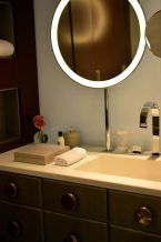 mandarin-oriental-paris-bathroom-3