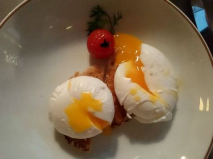 mandarin-oriental-paris-breakfast