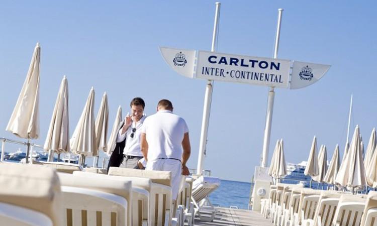Carlton-plage.jpg
