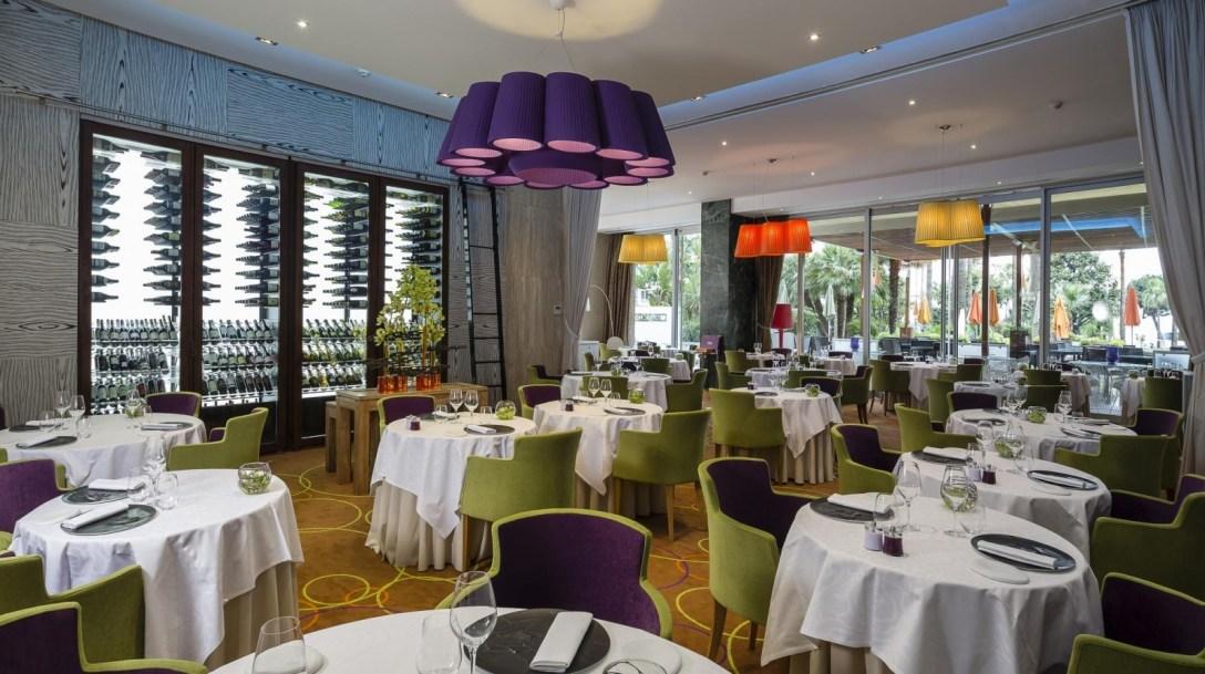 restaurant-Park-45-Cannes.jpg