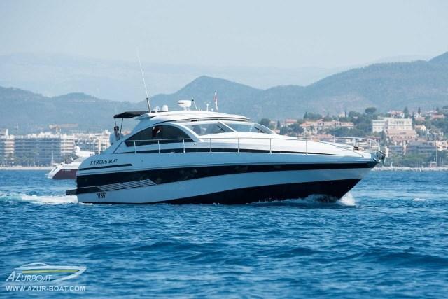 location_bateau_yacht_saint_raphael_var_pershing_62_001