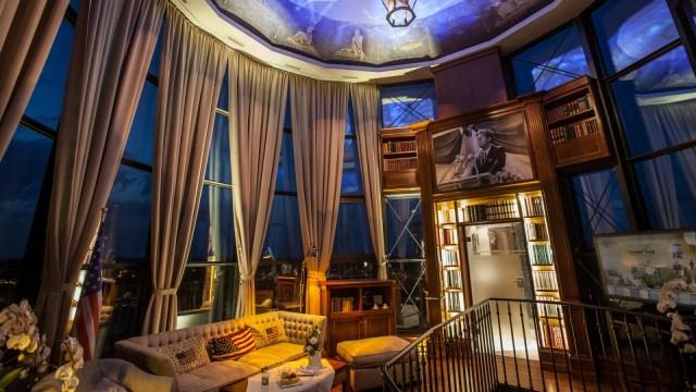 europa-park_hotel_bell_rock_suite_jfkb_3