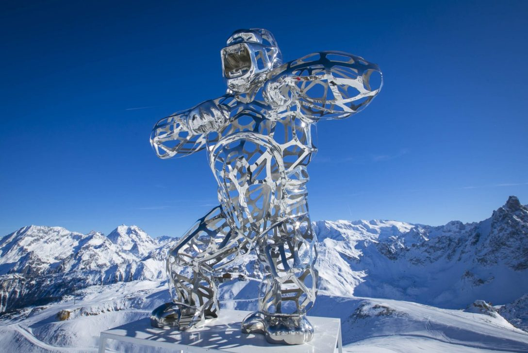 courchevel_heliportage_oeuvres-43