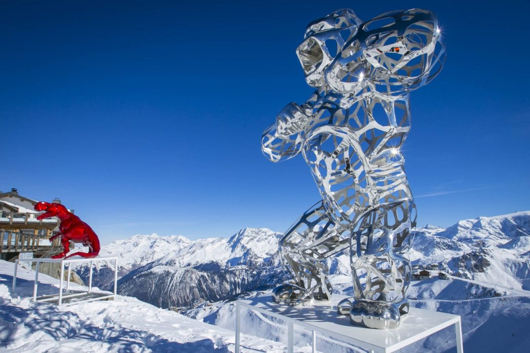 courchevel_heliportage_oeuvres-44