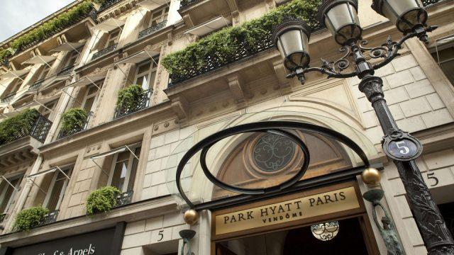 Park-Hyatt-Paris-Vendome-P326-Exterior.adapt.16x9.jpg.1920.1080